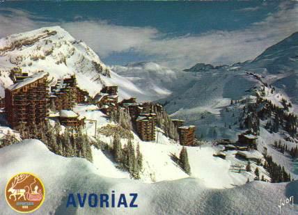 http://locweb.free.fr/images/avoriaz/aavoriazvg1980.jpg